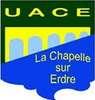 Logo UACE (ico)